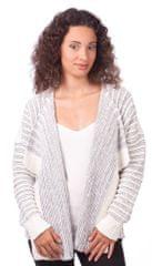 Mustang ženski džemper