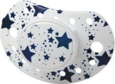 VOKSI Design by Voksi Pacifier, Star Struck