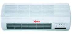 Ardes Stenski termoventilator 4W01