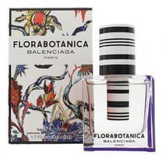 Balenciaga woda perfumowana Florabotanica EDP dla kobiet