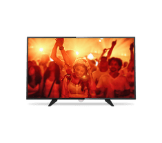 "Philips LED LCD TV prijemnik 40PFH4201 (40"", Full-HD, DVB-T/C)"