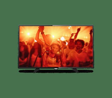 "Philips LED LCD TV prijemnik 40PFH4201 (40"", Full-HD, DVB-T/C)"