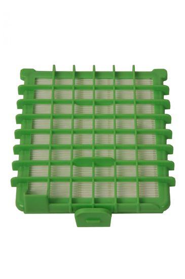 Rowenta filter ZR004801 BOX