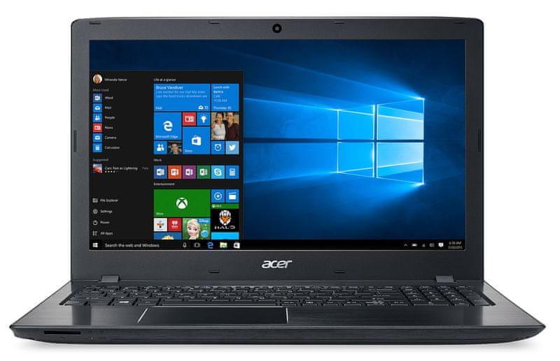 Acer Aspire E15 (NX.GDWEC.001)
