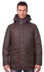 Geox pánský kabát