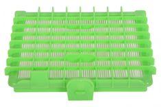 Rowenta filter ZR002901 BOX