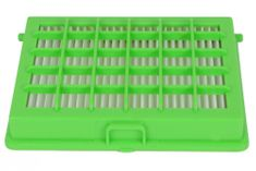 Rowenta ZR004201 BOX Washable High Filtration Filter for RO52, RO24