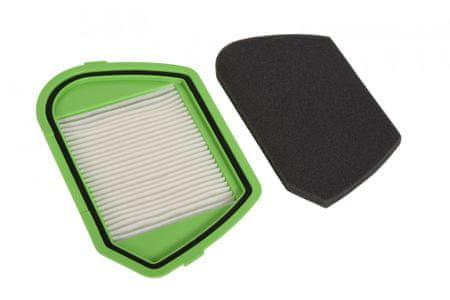Rowenta filtr ZR005501
