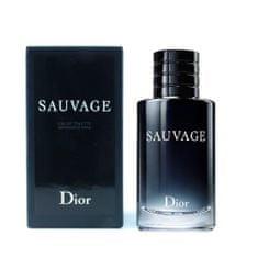 Dior woda toaletowa Sauvage EDT dla mężczyzn