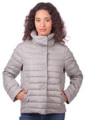 Geox dámská péřová bunda