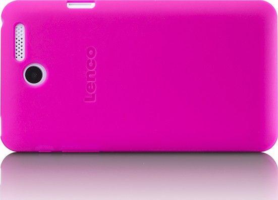LENCO Xemio TAB-530 Pink