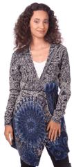 Desigual ženski džemper