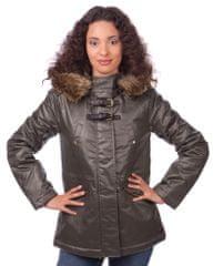 Pepe Jeans női kabát Rhona