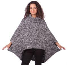 Pepe Jeans ženski džemperi Vargas