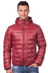 Pepe Jeans moška jakna Galdor