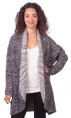 Pepe Jeans ženski pulover Cami