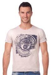 Pepe Jeans férfi póló Clifford