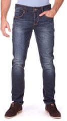 Timeout pánské jeansy