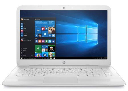 HP Stream 14-ax003nc (Z3C50EA) + Office 365 1 rok