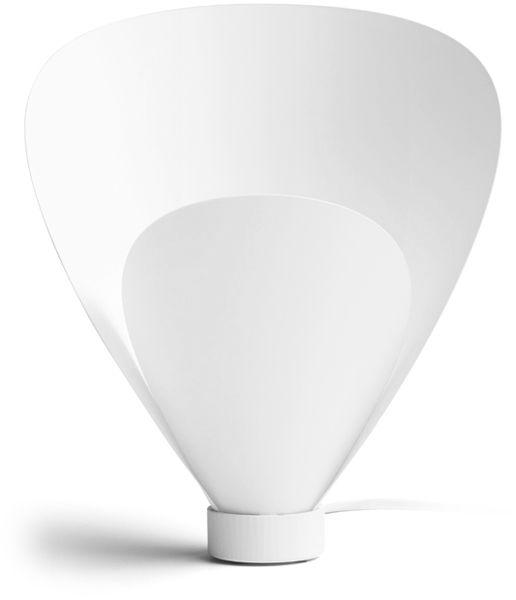 Philips stolní svítidlo Pine 40879/31/PN