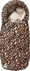 VOKSI Design by Voksi Stroller bag, Going Leopard