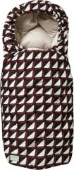 VOKSI Design by Voksi Stroller bag, New Graphic