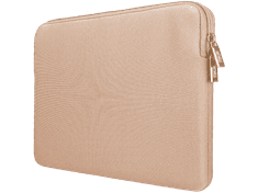Artwizz ovitek Neorprene Sleeve za MacBook Air/Pro, zlat