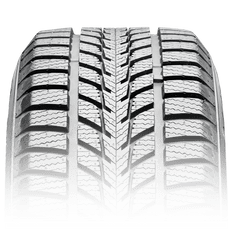AEOLUS pnevmatika AW02 M+S 195/55 R16 87H