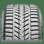 2 - AEOLUS auto guma AW02 M+S 155/70 R13 75T