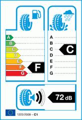 AEOLUS pneumatik AW02 M+S 195/55 R16 87H