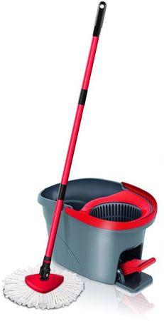 Vileda Easy Wring & Clean (Easy Mocio set)