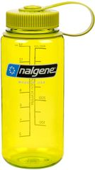 Nalgene bidon Original Wide-Mouth 500 ml Spring Green