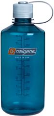 Nalgene butelka Original Narrow-Mouth 1000 ml Trout Green