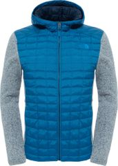 The North Face M Thermoball Gordon Lyons Hoodie