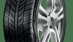 AEOLUS pnevmatika AW08 M+S 195/65 R15XL 91H