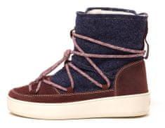 Napapijri ženske čizme za snijeg Nova