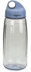 Nalgene N-GEN 900 ml Tuxedo Blue