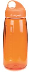 Nalgene N-GEN 900 ml Orange