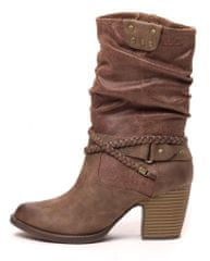 s.Oliver ženske čizme