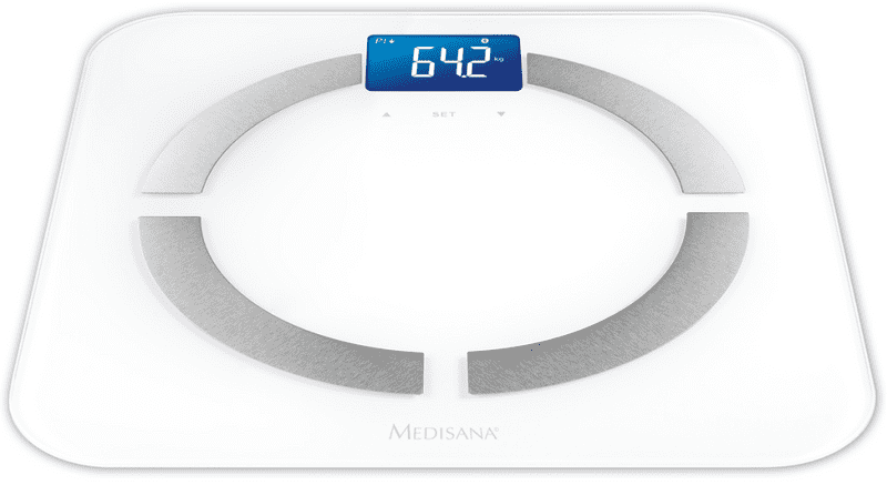 Medisana BS 430 Connect Bluetooth