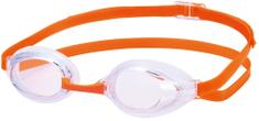 Swans SR-3N orange/clear