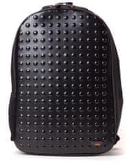 Urban Junk unisex plecak Dot To Dot
