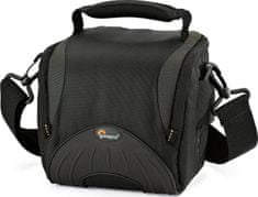 LOWEPRO Apex 110 AW (Black)