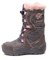 Primigi dekliški čevlji za sneg Osaka