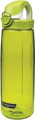 Nalgene plastenka OTF Tritan, 0,7 l, zelena