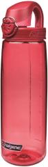 Nalgene OTF 750 ml Beet Red / Beet Cap