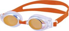 Swans FO-X1PM orange/orange