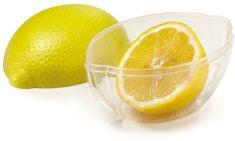 Snips Posoda za limono