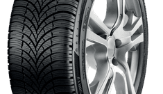 AEOLUS pnevmatika AW09 M+S 205/55 R16 91H