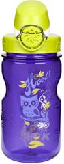 Nalgene OTF Kids 350 ml Purple Hoot